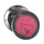 PIG BUBBLE Button