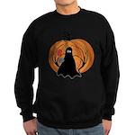 Halloween Sweatshirt (dark)