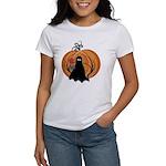 Halloween Women's T-Shirt