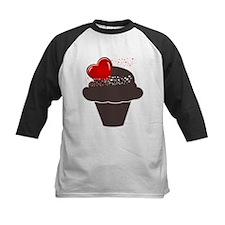 Love Cupcake Tee