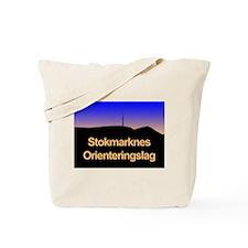 ST-OL Tote Bag