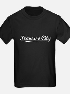 Aged, Traverse City T