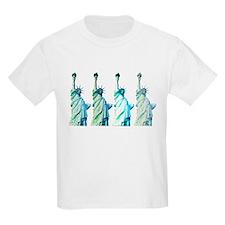 Liberty T-Shirt