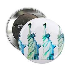 "Liberty 2.25"" Button"