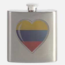 C COLOMBIA.png Flask