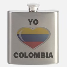 YOC CLOMBIA 0.png Flask
