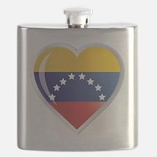 C VENEZUELA.png Flask