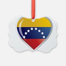 C VENEZUELA.png Ornament