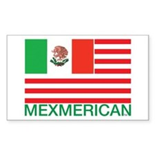 mexico que padre es.png iPhone 5 Case