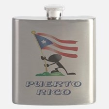 puertorico MAN 0.png Flask