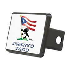 puertorico MAN 0.png Hitch Cover
