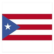 puerto rico flag clean.png Invitations