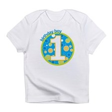 Cute Bright Infant T-Shirt
