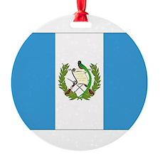 2-GUATEMALA.png Ornament