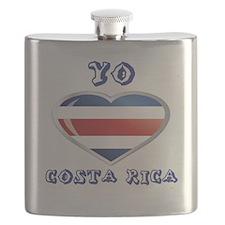 YO C COSTARICA 0.png Flask