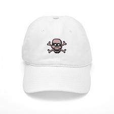 Pirate Stuff Baseball Baseball Cap