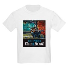 Pat Thomas T-Shirt