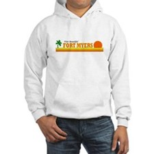 Cute South bay Jumper Hoody