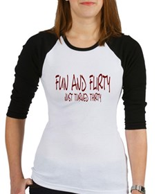 Fun & Flirty Shirt