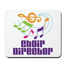 Music Gift Mousepad
