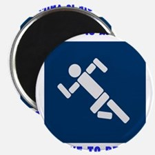 """Animated Gif 2.25"""" Magnet (10 pack)"""