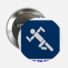 """Animated Gif 2.25"""" Button (100 pack)"""