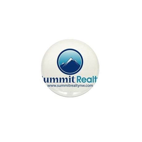 Summit Realty Mini Button (10 pack)