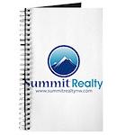 Summit Realty Journal
