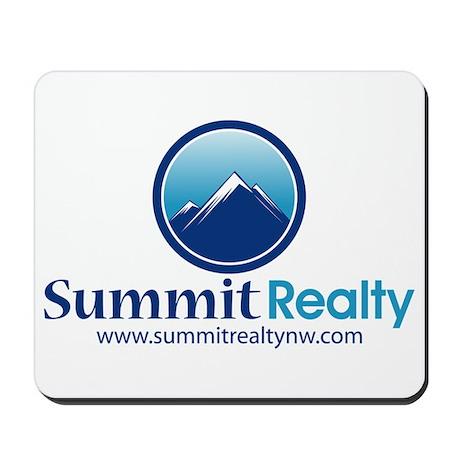Summit Realty Mousepad