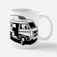 Camper Van 3.1 Mug