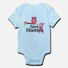Hooters baby clothes amp gifts baby clothing blankets bibs amp more