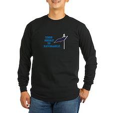 reusable shirt T