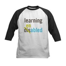 Learning ENabled Tee