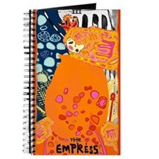 The EMPRESS Journal