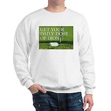Five Iron - Sweatshirt