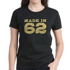 Made in 62 Tee