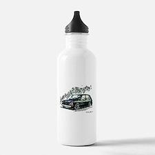 Mazda 323 Hatch Water Bottle