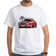 SLIPIN RX3 COUPE Shirt