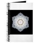 White Rose Journal
