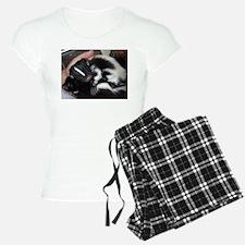 smells like love Pajamas