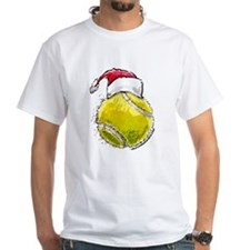 TennisXmas T-Shirt