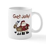 Get Jolly Mug