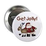 Get Jolly Button