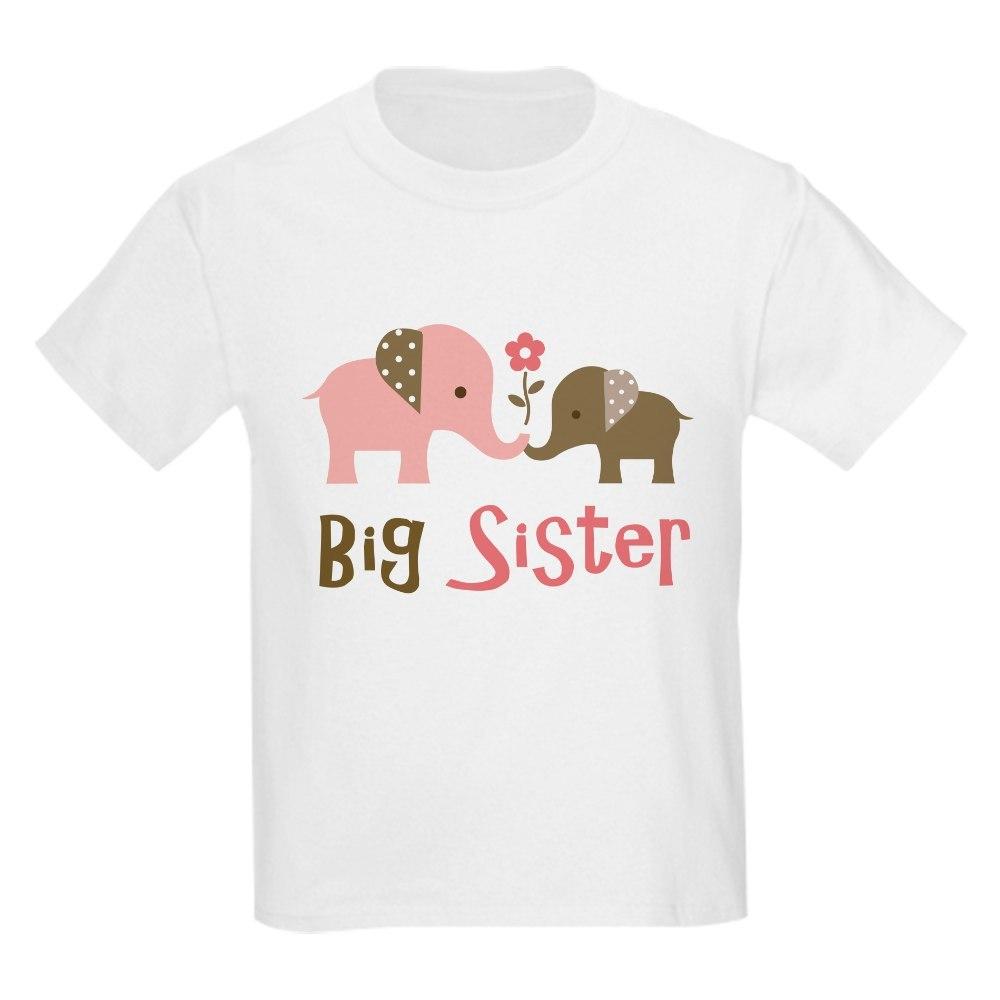 big sister t shirt big sister shirt memaw 39 s garden gifts. Black Bedroom Furniture Sets. Home Design Ideas