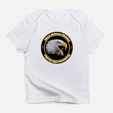 101st Airborne Infant T-Shirt