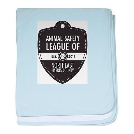 Animal Safety League of Northeast Harris County ba