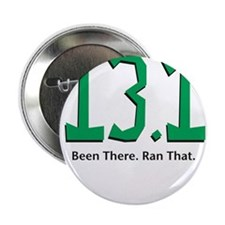 "13.1 Been there. Ran that. 2.25"" Button"