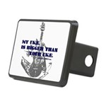 new-Bigger Uke.png Rectangular Hitch Cover