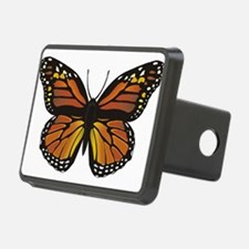 Monarch Butterfly Hitch Cover