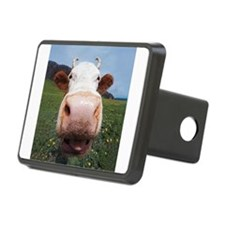 cownosesq331_1480.png Hitch Cover